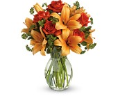 Becker Florists in Fort Dodge, IA, photo #4