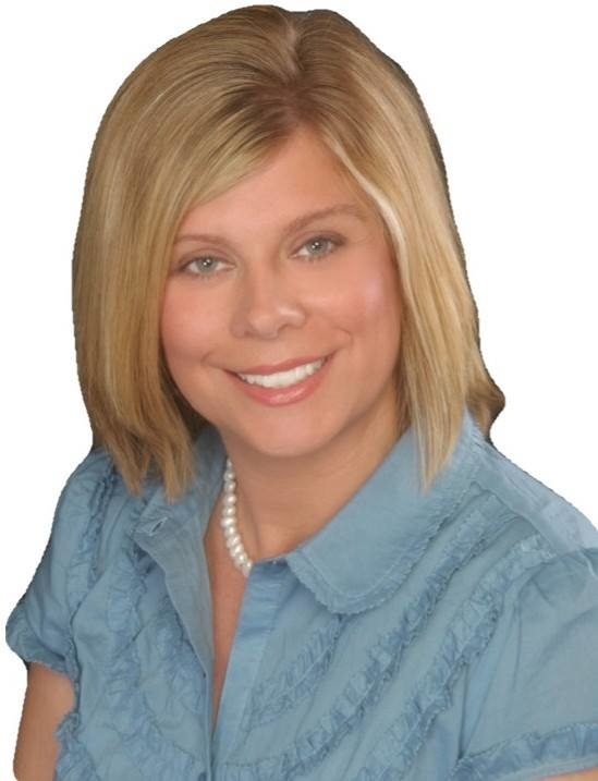 The Michelle Roberts Real Estate Team image 0