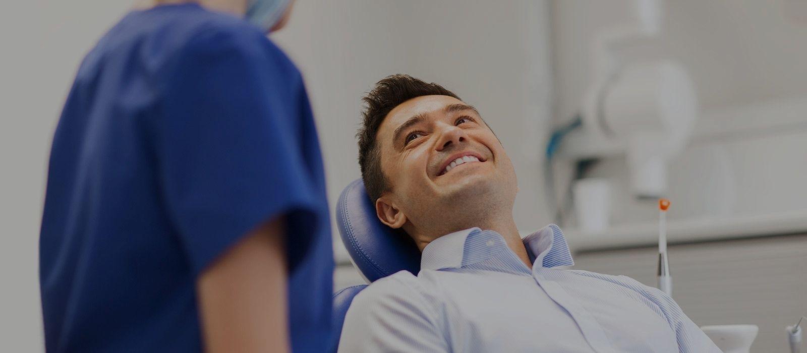 Centre Dentaire Alain Isabelle à Trois-Rivières