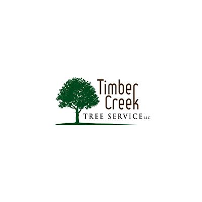 Timber Creek Tree Service LLC image 0