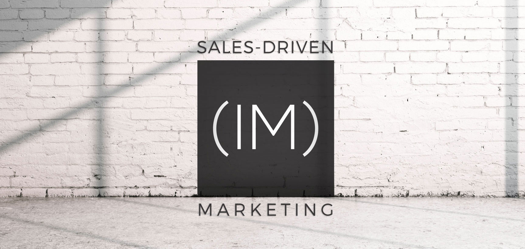 (IM) Interactive Marketing: Atlanta B2B Online Marketing Agency | Company