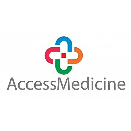 AccessMedicine: Steven Manning, MD image 1