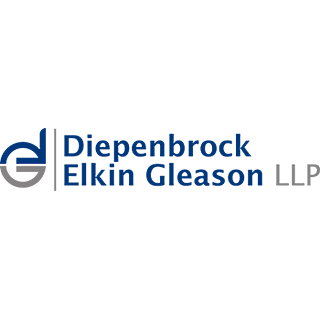 Diepenbrock Elkin Gleason LLP