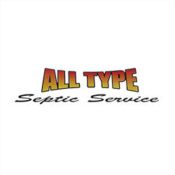 All Type Septic Pumping & Aeration Service LLC image 11