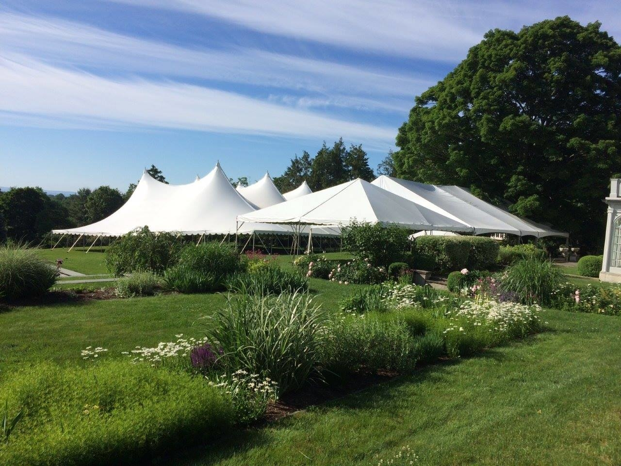 Abbey Tent & Party Rentals image 6