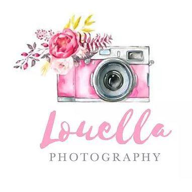 Louella Photography