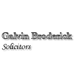 Galvin Broderick Solicitors