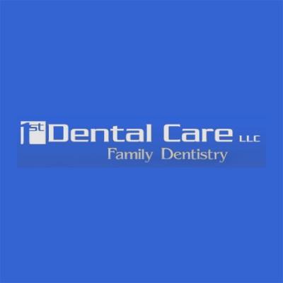 1st Dental Care image 0
