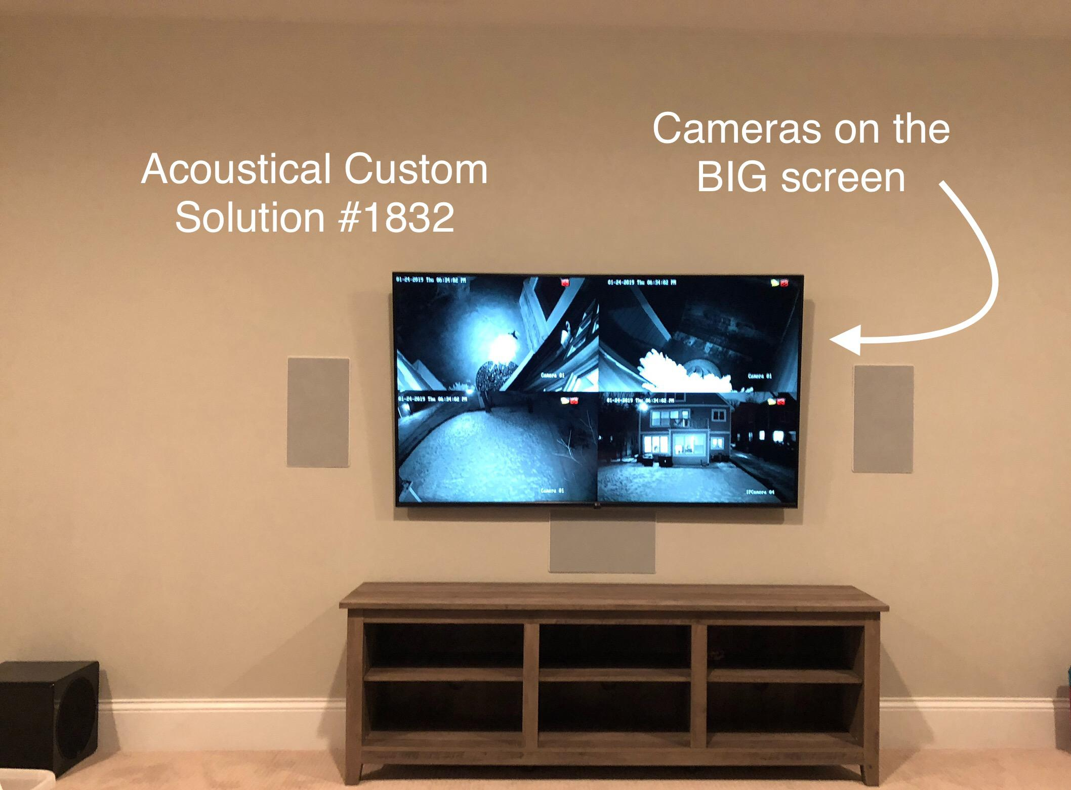 Acoustical Vision image 9