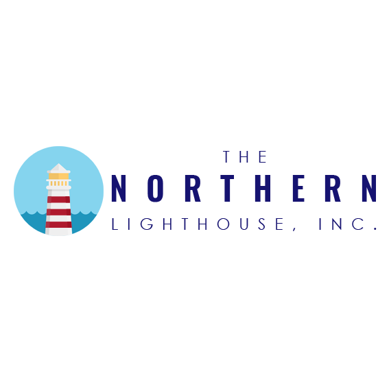 The Northern Lighthouse, Inc. image 0