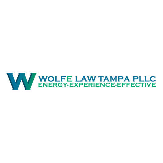 Wolfe Law Tampa, PLLC