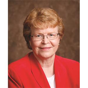 Diane Evans - State Farm Insurance Agent image 0