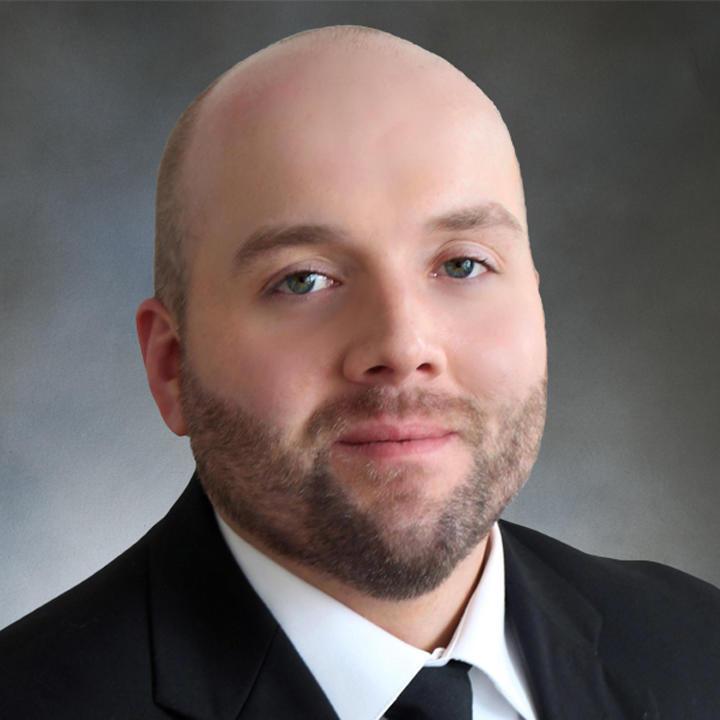 Joshua DuPree - Missouri Farm Bureau Insurance
