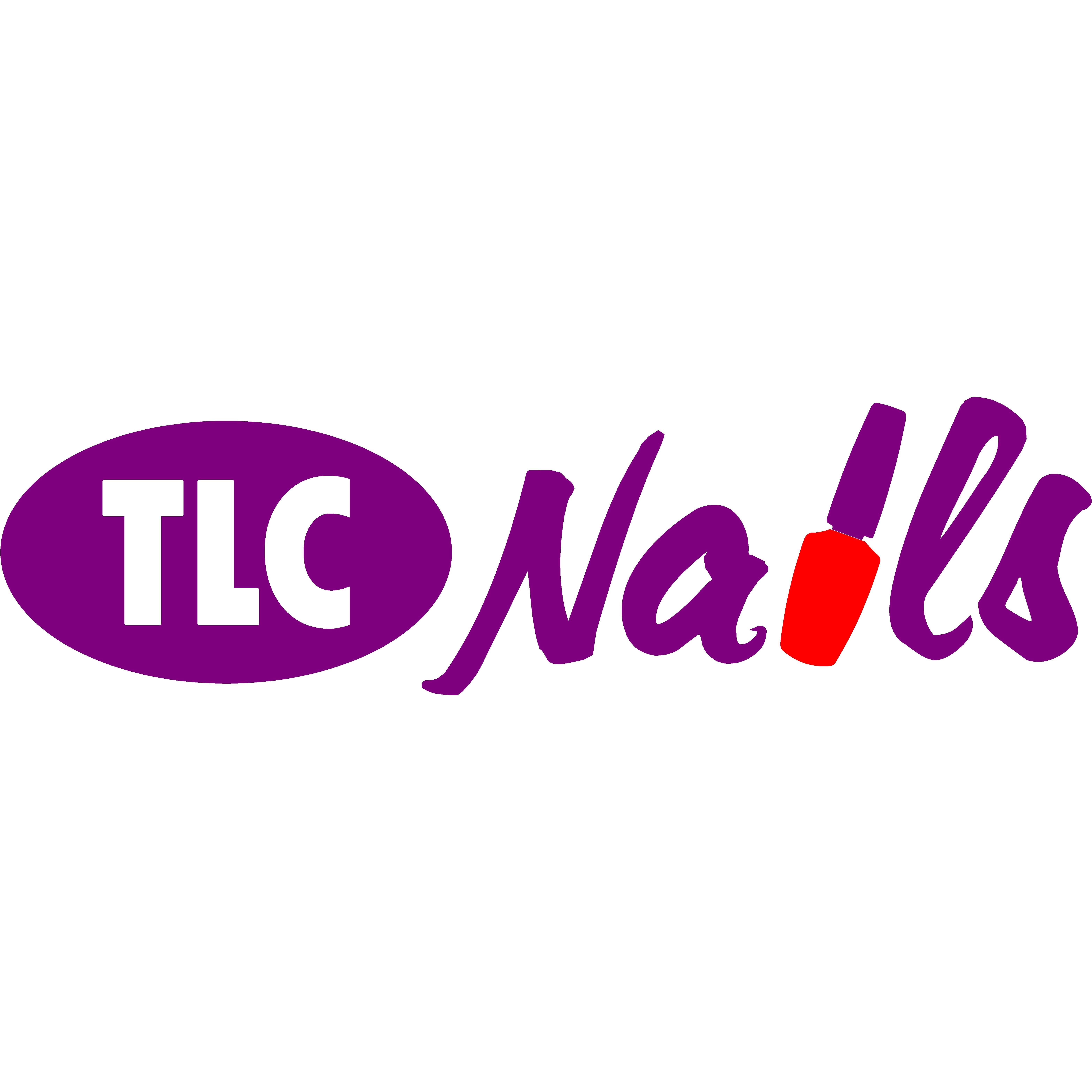 TLC Nail salon
