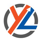 Yokel Local Internet Marketing Inc image 0