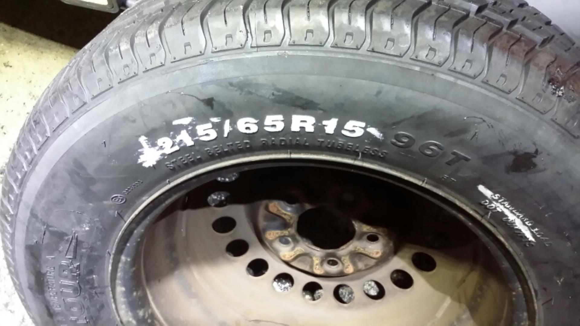 Tire Shop Open Late >> 24 Hr Tire Shop Phoenix Az Atlantic City Winter