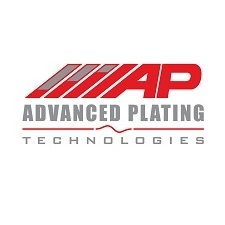 Advanced Plating Technologies image 0