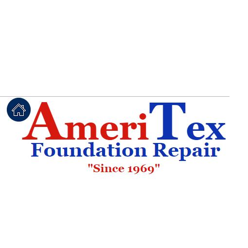 AmeriTex Foundation Repair