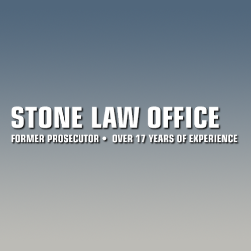 Stone Law Office image 10