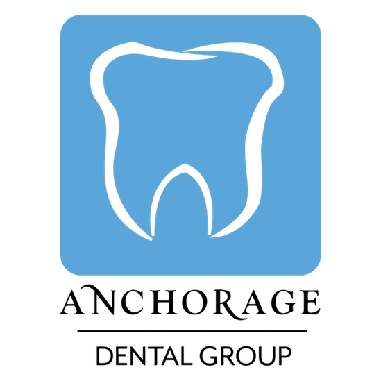 Anchorage Dental Group