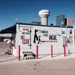 Rockin Z Ice, LLC image 2
