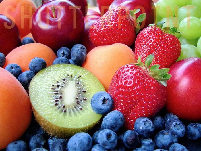 J&E Fruit and Produce, Inc. image 0