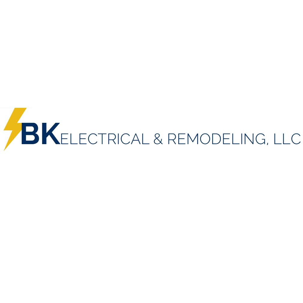 BK Electrical & Remodeling, LLC
