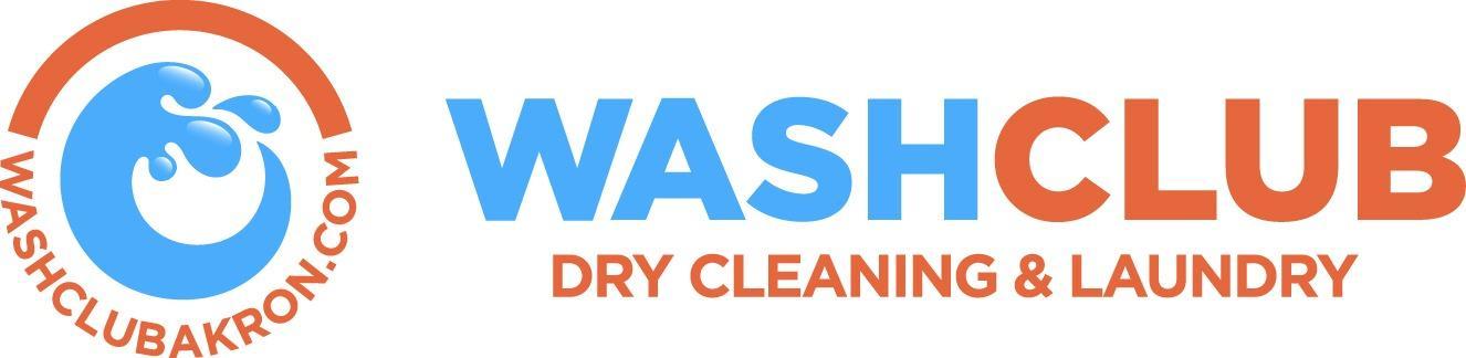 WashClub Akron image 0
