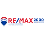 RE/MAX 2000 in Laval