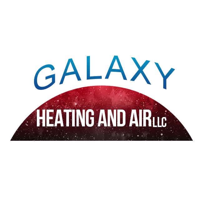 Galaxy Heating & Air LLC