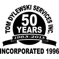 Tom Dylewski Services Incorporated