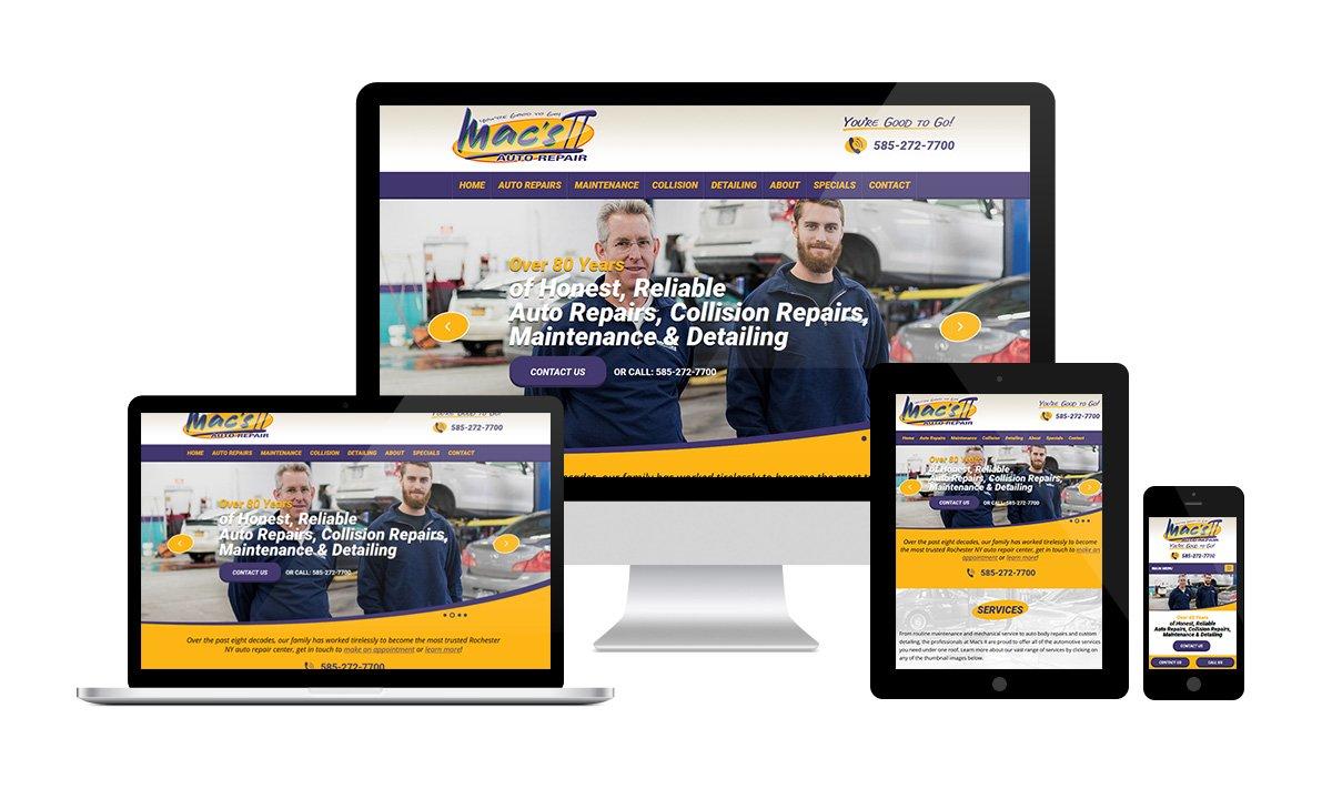 CMS Max Inc. image 5