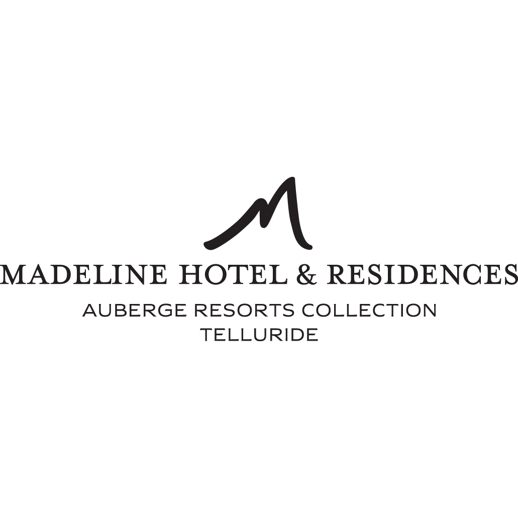 Madeline Hotel & Residences, Auberge Resorts Collection