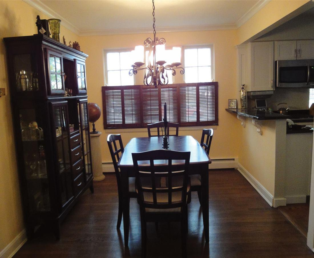 Enhance Your Home LLC image 4