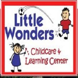 Little Wonders Childcare & Learning Center image 2