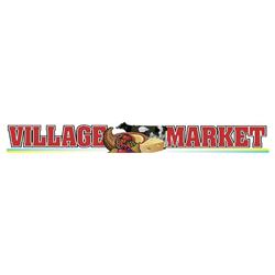 East Islip Village Market
