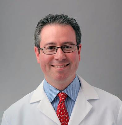 Philip Green, MD, FACC