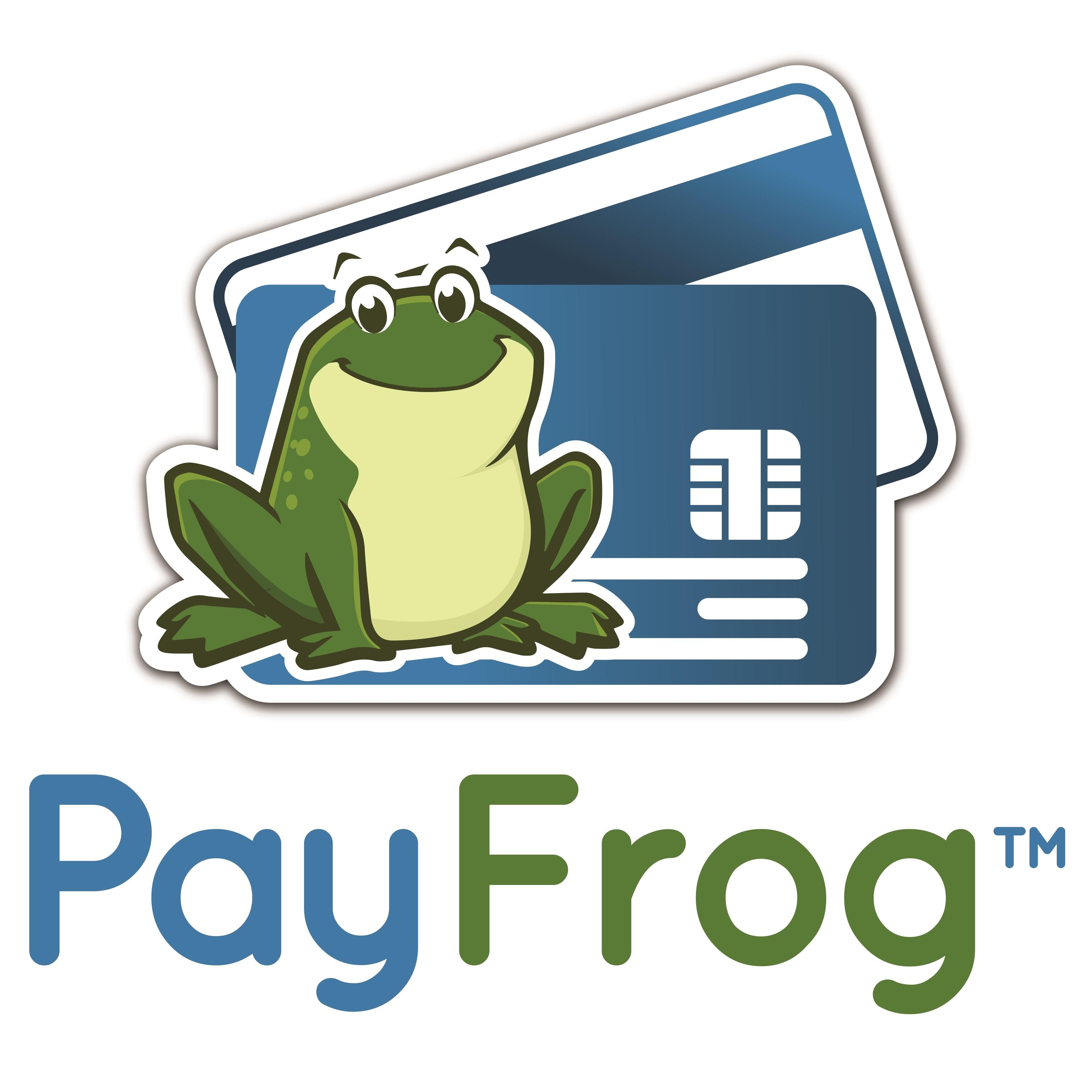PayFrog image 10