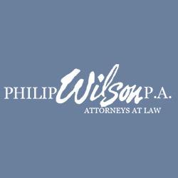 Philip M Wilson, P.A