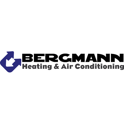 Bergmann Heating & Air Conditioning