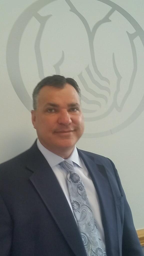 Scott Richards: Allstate Insurance image 0