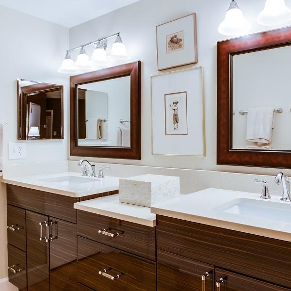 Reico Kitchen & Bath image 23