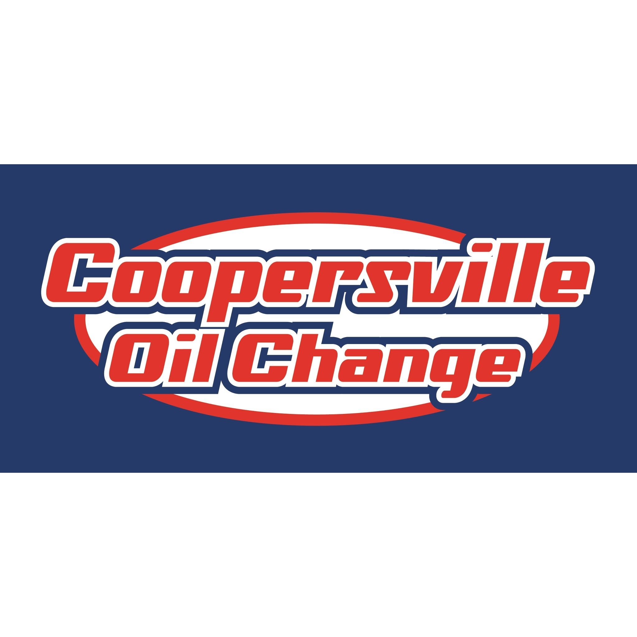 Coopersville Oil Change & Tires image 4