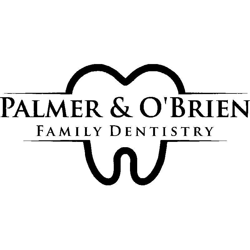 Palmer & O'Brien Family Dentistry