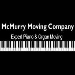 McMurry Moving Company