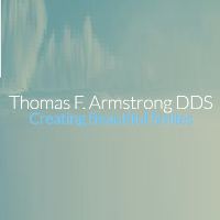 Thomas F. Armstrong DDS
