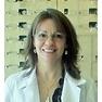 Dr. Janet S. Ashley