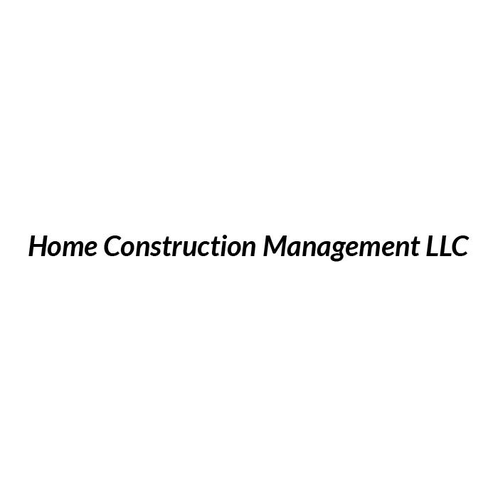 Home Construction Management LLC image 0