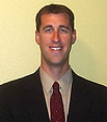 Allstate Insurance Agent: Lance Bebout image 0