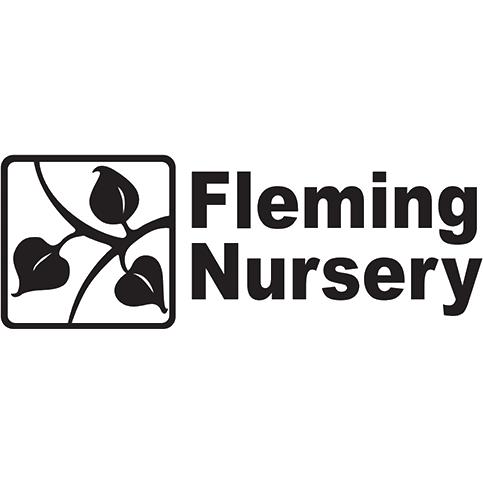 Fleming Nursery